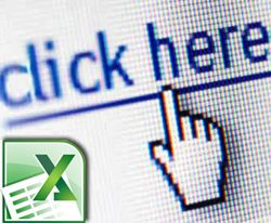 3 Really Handy Excel Add-ins to Easily Extract and Activate URLs