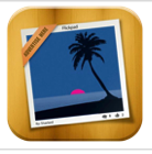 Access Flickr On Your iPad With Flickpad App