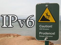 IPv6 & The Coming ARPAgeddon [Technology Explained]
