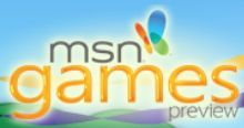 5 Reasons You May Want To Keep & Use MSN Gaming Zone