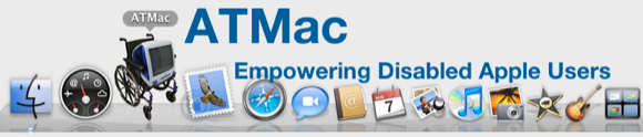 5 Best Resources for Mac & Apple Device Users with Disabilities muoscreenshot67