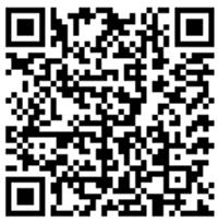 android diagram app