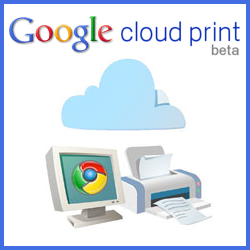 How To Print From Your Phone With Gmail For Mobile & Google Cloud Print