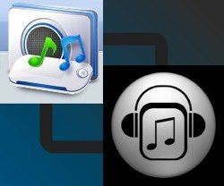 How To Convert FLAC To MP3 To Make Your Music Portable