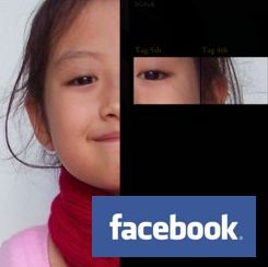 How To Reface Your Facebook Profile Using FB Photo Magic