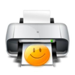 Print and Create Nice Looking PDF Files From Webpages with JoliPrint
