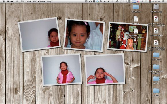 Personalize Your Desktop Wallpaper & Make It Social With Wallcast 06 Result 2