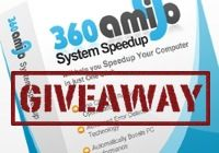 Nurse Windows Back To Health With System Speedup Pro [Giveaway]