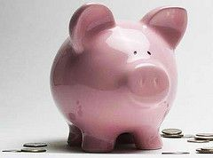 7 Smartest Ways to Save Money Using the Internet