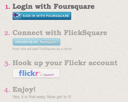 foursquare photos