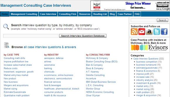case management interview questions