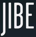 Jibe Connects Facebook & LinkedIn With Job Search