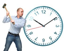 10 Different Types Of Online Timers For Everyday Stuff