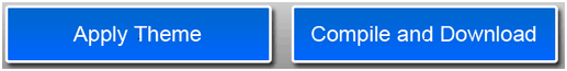 Chrome Theme Maker: Create Your Own Google Chrome Themes chrome theme maker4