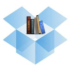 Combine Dropbox & Calibre For Universal Access To All Your E-Books