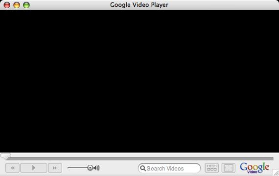 download google video