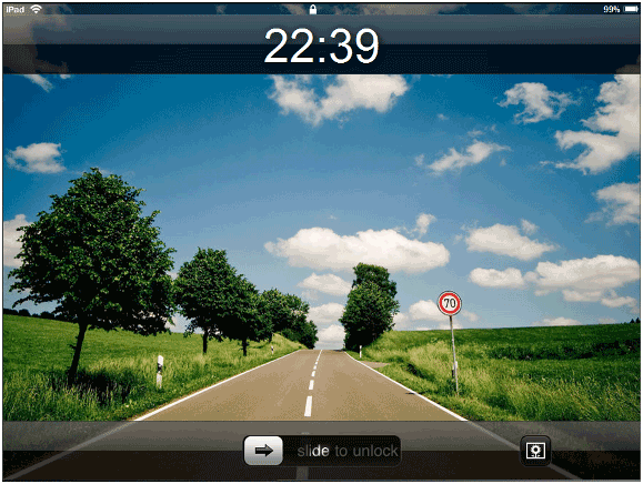Are you looking for a browser-based iPad simulator to test your iOS ...