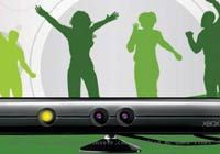 5 Microsoft Xbox Kinect Hacks That'll Blow Your Mind