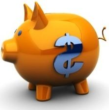 7 Tools To Help You Develop A Solid Financial Savings Plan
