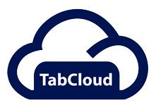 How to Restore Tabs in Chrome & Firefox Across Machines With TabCloud