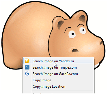 find duplicate pictures online