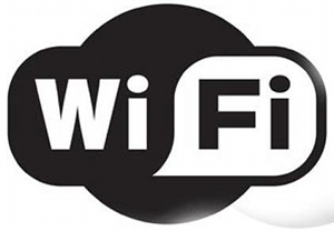 Understanding the Most Common Wi-Fi Standards