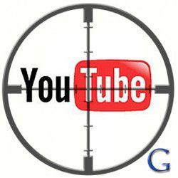 How to Search YouTube Like a PRO with Google Advanced Operators