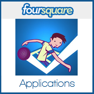 5 Great Applications That Will Enhance Your Foursquare Experience
