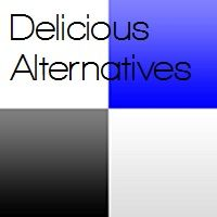 The 3 Best Bookmarking Alternatives To Delicious