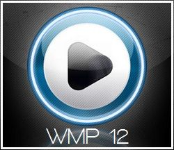 Review: New Features Included In Windows Media Player 12