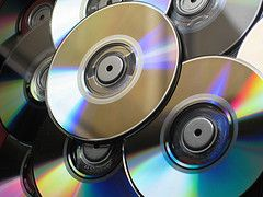 programs to rip cds