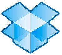 symlinks dropbox