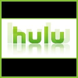 How To Download Videos From Hulu The Easy Way