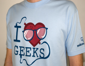 10 Last Minute Valentine Gift Ideas For The Geek You Love