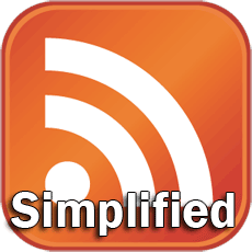 How RSS Feeds Work In Simple Terms [Technology Explained]