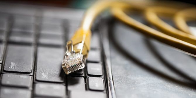 What Is a Static IP Address? Here's Why You Don't Need One