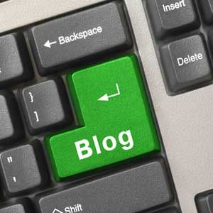 how to make popular blog