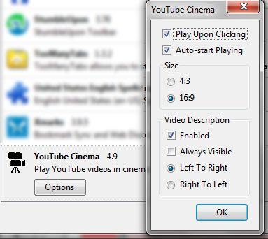 youtube browser downloader