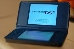 A Brief Guide To Nintendo DS Homebrew & Emulation [Part 1]