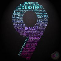 download dj mixes