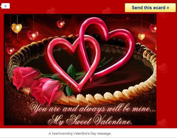 6 best websites to send free electronic valentine cards