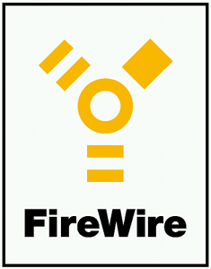 What Is FireWire & What Are Some Of Its Uses? [Technology Explained]