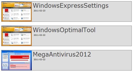 rogue antimalware software
