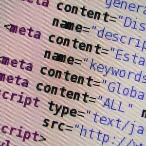 What Semantic Markup Is & How It Will Change The Internet Forever [Technology Explained]