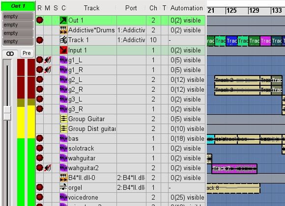free music creation software