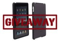 Speck Fitted Case for iPad Review and Giveaway
