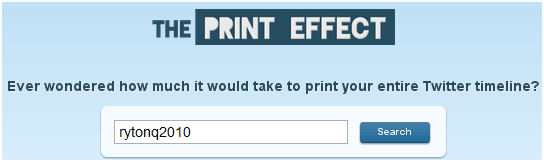 printeffect