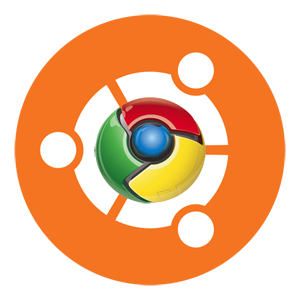 4 Google Chrome Plugins Every Ubuntu User Should Check Out