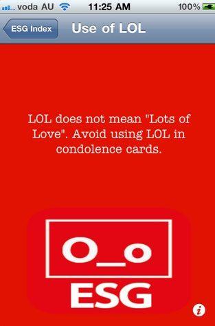 get etiquette advice