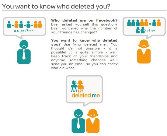 see who deleted you on facebook
